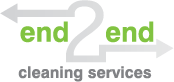End 2 End Cleaning Services Pty Ltd Melbourne